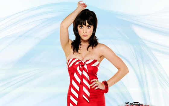 katy, perry, katie