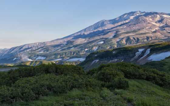 пейзажи -, landscape, качестве, youtube, смотрите, без, ролик, смотреть, online, высоком,