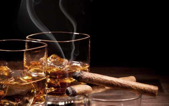 whiskey, ищет, напиток, company, который, сотрудника, будет,