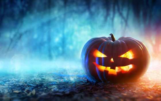 halloween, праздник, powerpoint, шаблон
