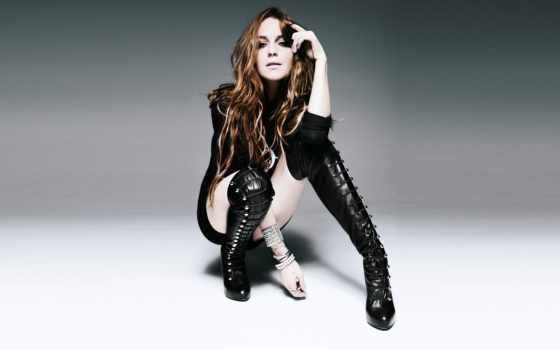 девушка, botfort, модель, subscribe, абонент, туфли