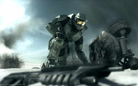 halo, xbox, game, games, free, desktop, new, ln, картинку, ad, live, about, игры,