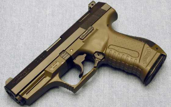 оружие, зброя Фон № 21593 разрешение 1920x1200