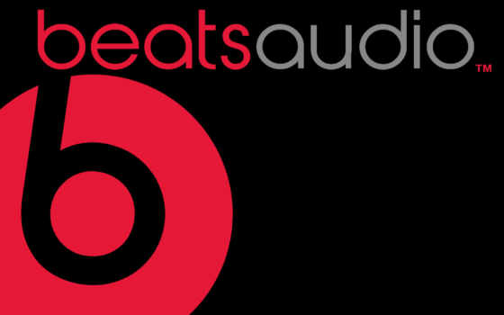 beats, dr, dre, audio, beatsaudio, htc, музыка,