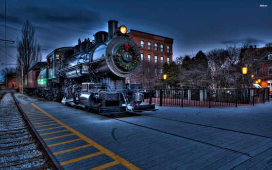 boston, город, ciudad, china, живопись, aliexpress, citi, купить, imágenes,