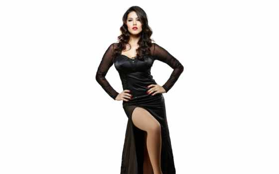sunny, leone, photos, pictures, images,