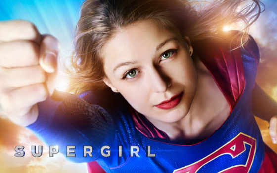 season, supergirl, серия, супергёрл, супердевушка, online,