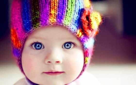самые, яndex, маленькие, смешные, children, ребенок, ребенка, детей, коллекциях,