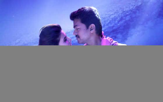 movie, tamil, kaththi, актриса, gallery, samantha, vijay, stills, directors,