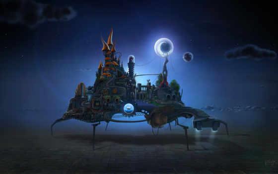 abalorio, песочница, лора, artist, взгляд, xenomorph, зомби, ноябрь, magister