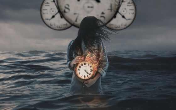 time, uskoritsya, hour, license, песнь, late, early, hollyflame, toy, собака