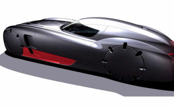 concept, car, ауди, cars, more, nero, об, see, you,