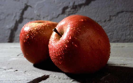 manzana, beneficios, que, las, una, río, negro,