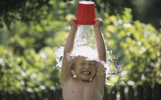 детей, закаливание, ребенка, закаливания, методы, возраста, укрепление, раннего, иммунитета,