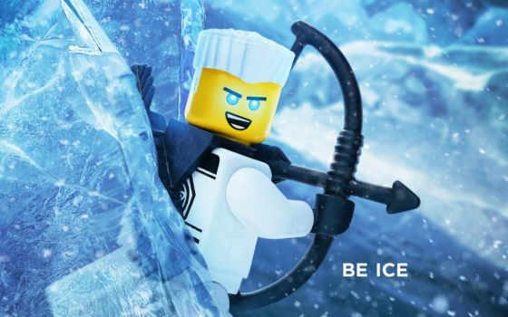 lego, movie, ninjago, ниндзяго, zane, сниматься, лед, logo,