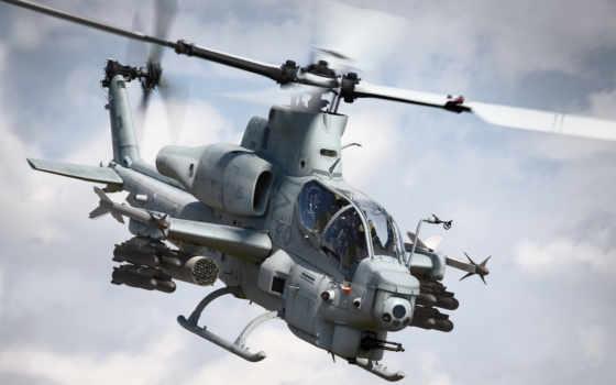 ah, bell, viper, cobra, вертолет, marine, супер,