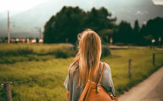 free, девушка, женщина, восстановление, подписчиков, фото,