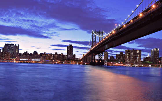 город, вечер, города, фотообои, панорама, pvc, купить, kitchen, фартук, пластик, панорамы,