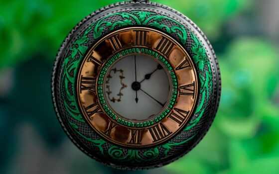 vintage, ipad, watch, pro, parallax, часы, hour, мини, retina, качество