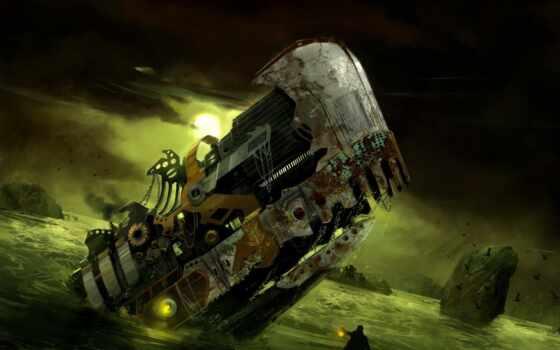 кит, фонарь, человек, робот, разрешении, смотрите, кашалот, similar, изображение, tags,