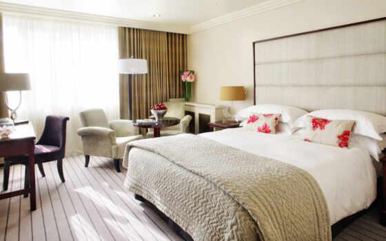 design, февр, спальня
