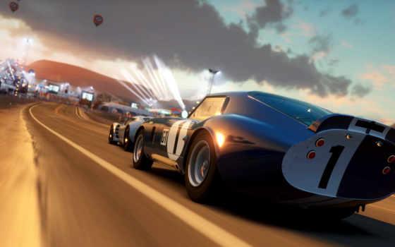 машины, race, игры