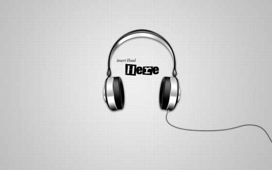 sound, музыка, буквы, equalizer, slova,