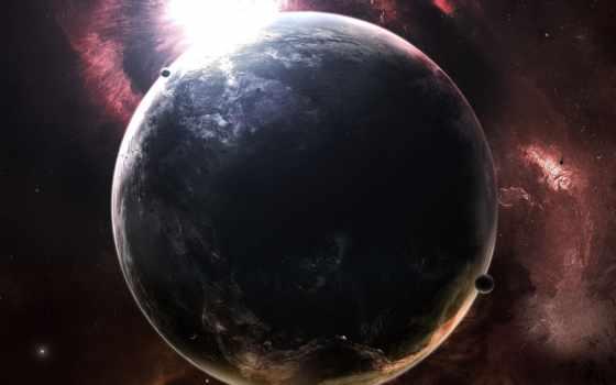 earth, desktop, best, epic, images, фон, любой,