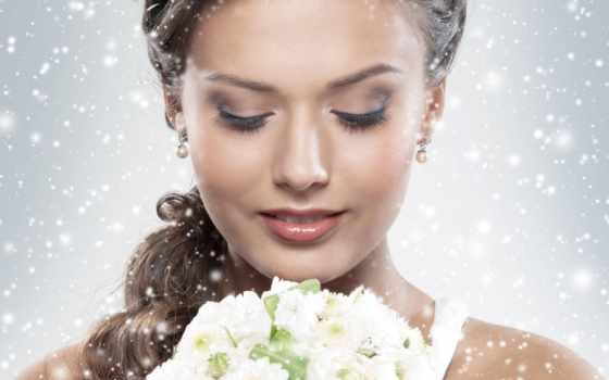невеста, красивая, проката, свадебных, салон, платье, аксессуаров, липецкий, екатеринбурге, шуб,