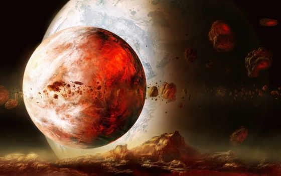 planet, венера, cosmos, следы, интересные, оптом, стены, планеты, martian, купить, aliexpress,