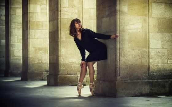 urban, настроение, танцовщица, photos, модель, теме, flickr, images,