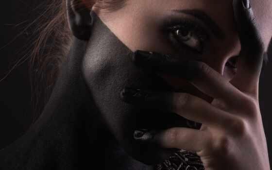 prime, александр, женщина, использование, краска, тело, девушка, глаза, sign, фотограф