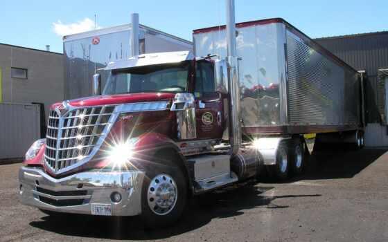 truck, дальнобойщики, сервис, биг, девушка, эпиляция, международный, transportation, показать, driver