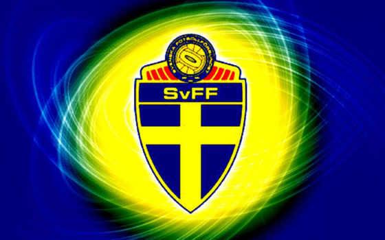 sweden, football