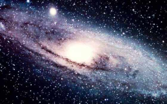 aßman, you, je, are, tvrde, космос, вокруг, svemiru, another, картинку, то, но, ower, clubbing, sami, like, galaxy, dancing, jesmo,
