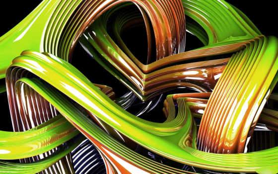 абстракция, abstract Фон № 20348 разрешение 1920x1200
