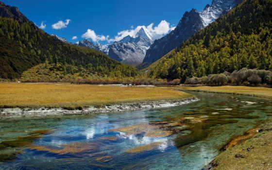 горы, mountains, июня, turbobit,