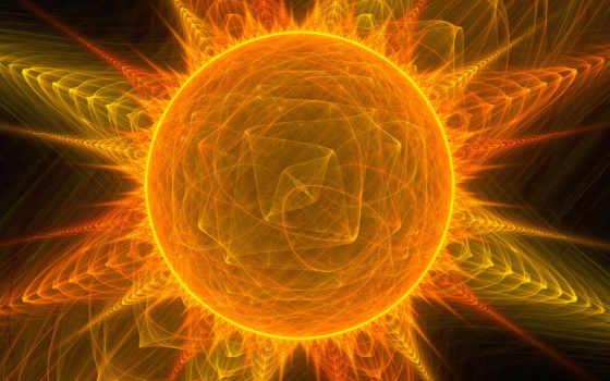 солнца, бог, ислам