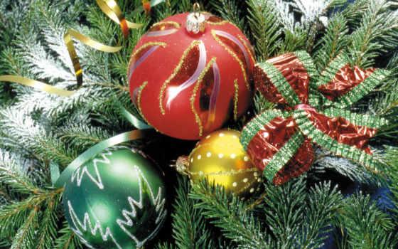 игрушки, елочные, дерево, елочных, новогодние, экскурсия, игрушек, украшения, красными, украшенная, свободы,