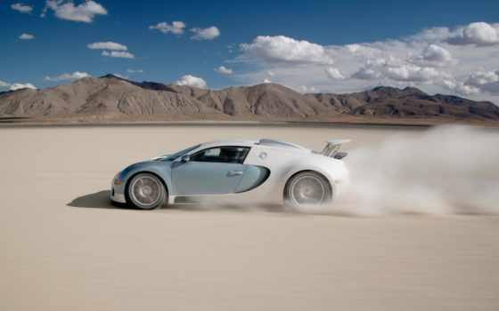 машины, мире, самые, самое, нов, красивые, очень, world, можно,