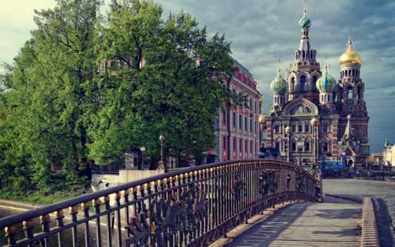 санкт, петербург, россия