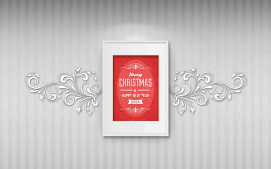 картинка, christmas, merry