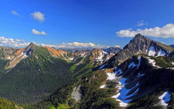 usa, горы, зимние, качества, высокого, сша, full, просматриваются, everything, скачиваются,