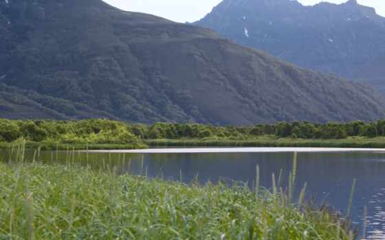wilderness, wisconsin, resort,