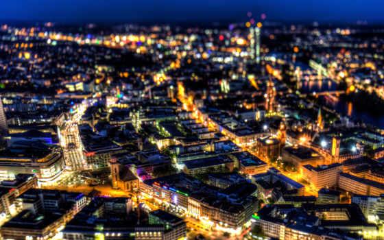 frankfurt, am, главное, german, desktop, best, top, mobile,