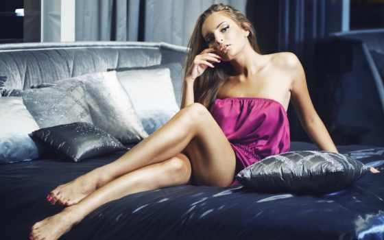 sexy, legs, женщина, девушка, фото, out, stock, фотосессии, leg, photos, guys,