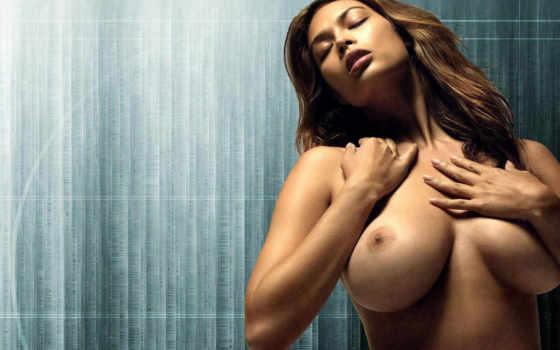 груд, груди, эротические