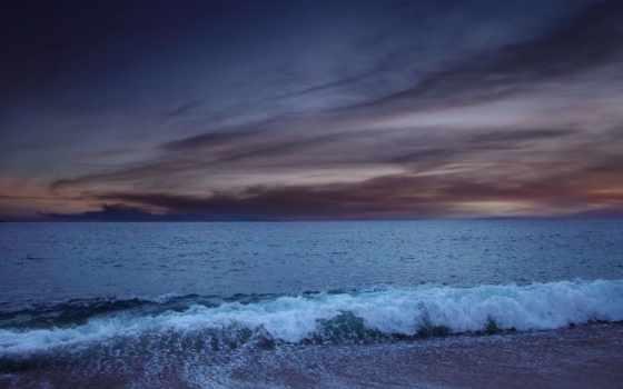 море, моря, бассейн
