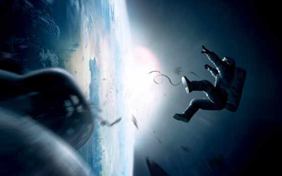космонавт, cosmos, корабль, art, гитара, иллюминатор,
