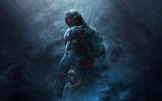 ultron, age, avengers, avatars, mobile,